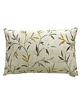 Norella Antique Cushion