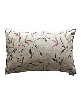Norella Antique Cushion