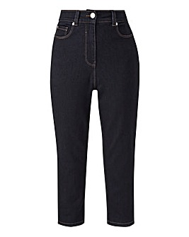 27117dbab756 Plus size women's jeans | Plus size ladies' jeans | Simply Be