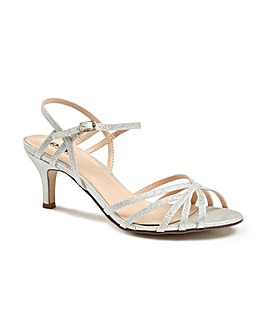 Paradox London Harper Sandals