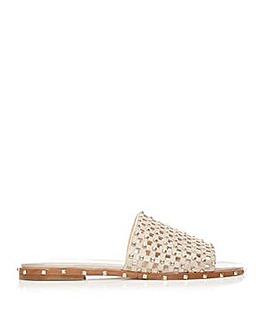 Moda In Pelle Orela Sandals