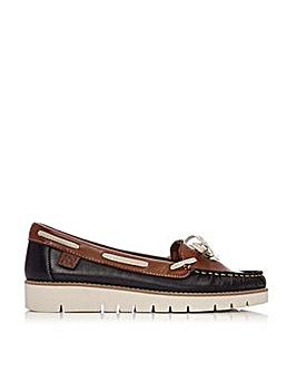 Moda In Pelle Aledi Shoes