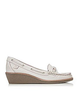 812b014cfc25 Moda In Pelle Gabbie Shoes