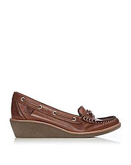 Moda In Pelle Gabbie Shoes
