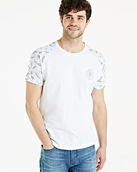 Fenchurch Pheonix T-Shirt R