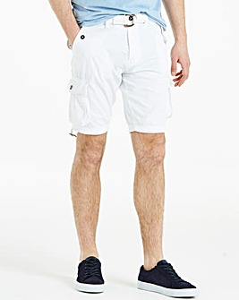 Joe Browns Hit The Action Cargo Shorts