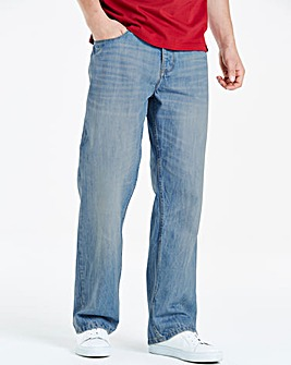 Joe Browns Easy Loose Fit Jean 29 In