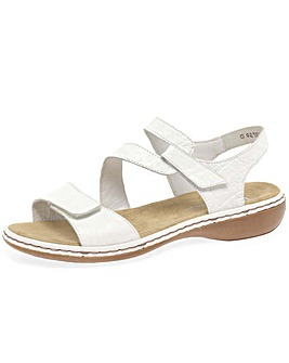 Rieker Sphere Standard Fit Sandals