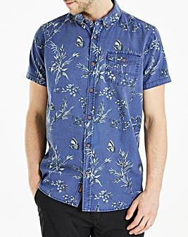 Joe Browns Papillion shirt Regular