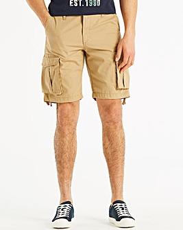 Jack & Jones Anakin Cargo Shorts