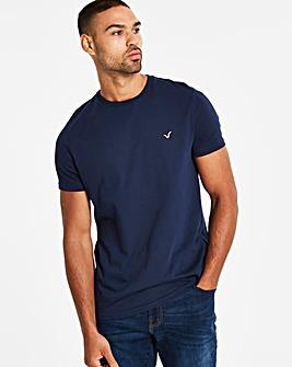Voi Storm T-Shirt Long