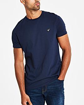Voi Storm T-Shirt Reg