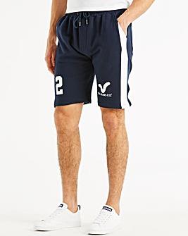 Voi Wyndham Jog Shorts