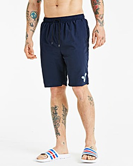 Voi Wyndham Swim Short