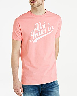 Voi Arc T-Shirt R