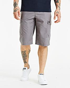 Voi Seige Cargo Shorts