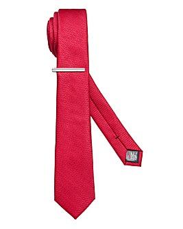 Liens Texture Hommes Ensemble, Rose, Taille Burton Vêtements Pour Hommes Londres