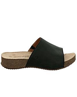 Josef Seibel Tonga 51 Womens Sandals