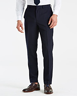 Burton London Slim Midnight Trousers 32