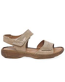 Josef Seibel Debra 19 Womens Sandals