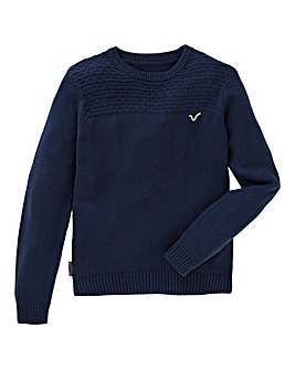 VOI Boys Jumper