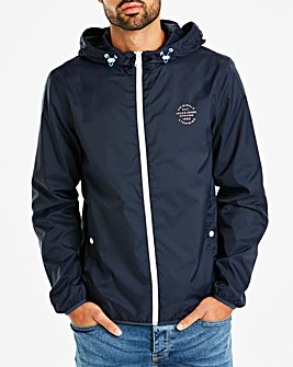 Jack & Jones Dream Jacket