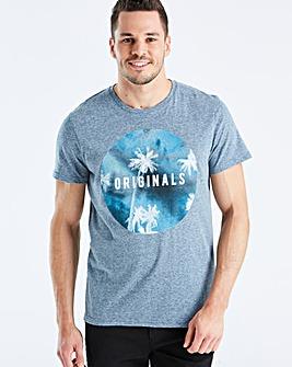 Jack & Jones Stream T-Shirt