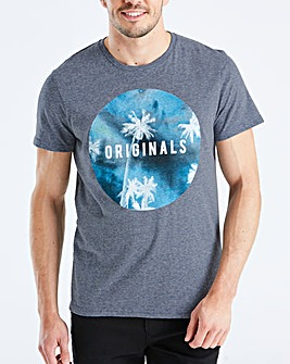 Jack & Jones Stream T-Shirt