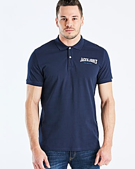 Jack & Jones Limit Polo