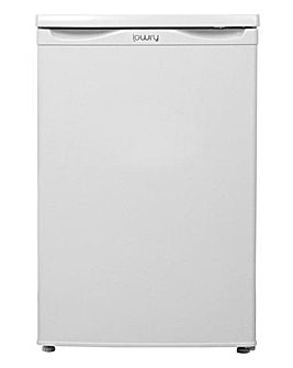 Lowry LUCLF55 Under Counter 55cm Fridge