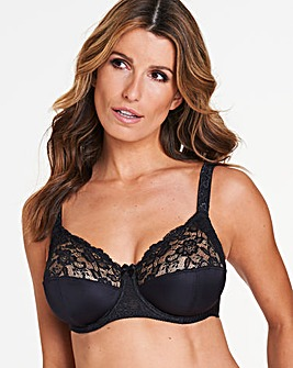 Fantasie Helena Full Cup Wired Bra