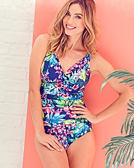 Magisculpt Lose Up Shaping Swimsuit- Standard Length