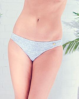 Sunseeker Glam Classic Bikini Brief
