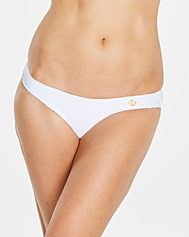 Sunseeker Bazaar Hipster Bikini Brief