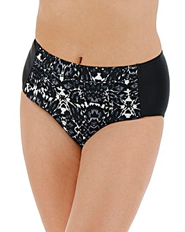 Magisculpt Bodysculpting Bikini Bottoms