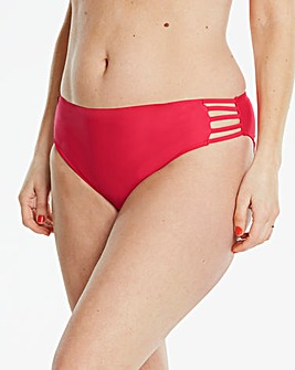 Simply Yours Hipster Bikini Brief