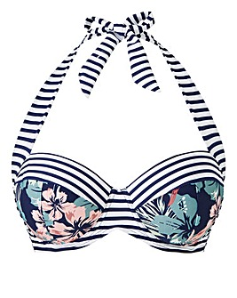 Joe Browns Bikini Top