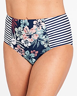 Joe Browns Bikini Bottoms