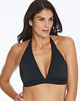 Basic Bikini Top