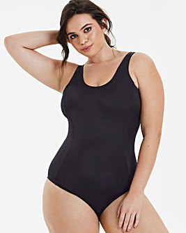 65cce252351 Plus Size Swimwear