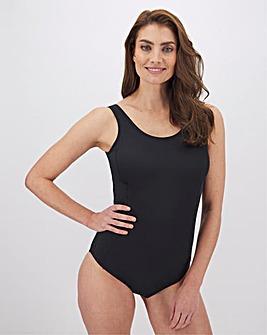 Basic Swimsuit
