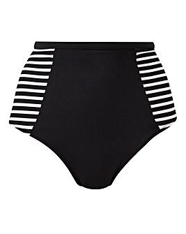 Elomi Classic Bikini Brief