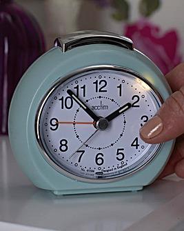 Easi Set Alarm Clock