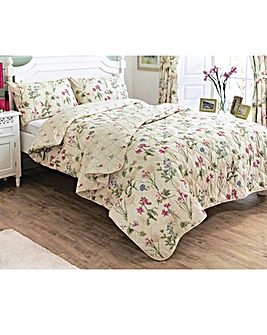 Caverley Duvet Cover Set