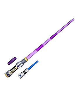Star Wars Feature Lightsaber