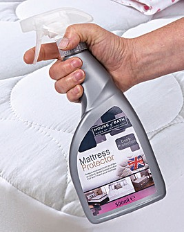 Mattress Protector Spray 500ml