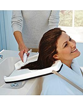 Easy Shampoo Tray