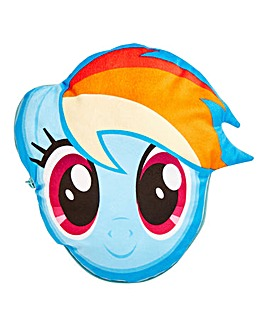 My Little Pony Secret Diary Rainbow Dash