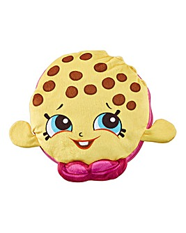 Shopkins Kooky Cookie Secret Diary