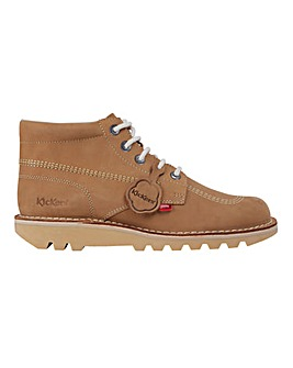 Kickers Kick Hi Boot
